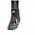 Суппорт для лодыжки Adidas ADSU-12212
