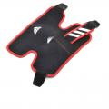 Суппорт для лодыжки Adidas ADSU-12221