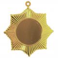 Медаль АС MDRUS5014