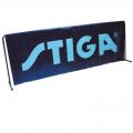 Разделительный барьер Stiga арт. 5946-00 70*200 см