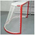 Сетка для хоккейных ворот Стандарт нить - 2,2 мм арт. 060122