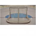 Сетка для хоккейных ворот Стандарт нить - 5 мм арт. 060550