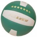 Мяч волейбольный Леко 6,5 звезд