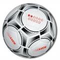 Мяч футбольный ЛЕКО 2 звезды