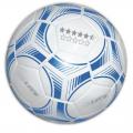 Мяч футбольный ЛЕКО 5,5 звезд