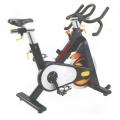 Велотренажер скоростной FITEX PRO Premier Prof-M