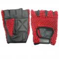 Перчатки для фитнеса Leco Home