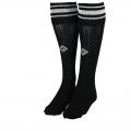 Гетры футбольные Umbro League Socks