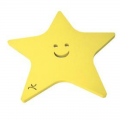 Плот в форме звезды Star carpet
