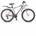 Горный Велосипед STELS Navigator 830 MD (2016)