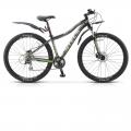 Горный Велосипед STELS Navigator 900 D (2016)