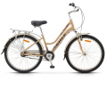 Горный Велосипед STELS Miss 7900 V (2016)