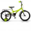 Детский Велосипед STELS Pilot 130 18 (2016)
