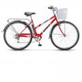 Дорожный Велосипед STELS Navigator 350 Lady (2016)