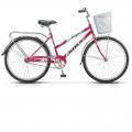 Дорожный Велосипед STELS Navigator 210 Lady (2016)
