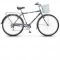 Дорожный Велосипед STELS Navigator 350 (2016)