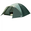 Палатка TREK PLANET Arisona 3 (70172)