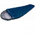 Спальный мешок Trek Planet Active JR (70308)