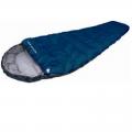 Спальный мешок Trek Planet Active 250 (70312)