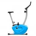 Велотренажер DFС WB1006