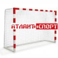 Сетка для мини футбола и гандбола Стандарт нить - 3 мм арт. 030430