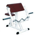 ПС18 Тренажер для мышц бицепса (разборный)