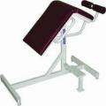 ПС27 Тренажер для пресса (Римский стул)