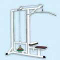 ПС36 Атлетик 2000 (для мышц спины,тяга сверху)1600х780х2320