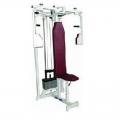 ПС2 Тренажер для мышц груди на плитках