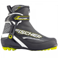 ������� ������ FISCHER RC5 Skating