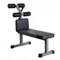 Римский стул БТ-315