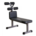 Римский стул мобильный БТ-315М