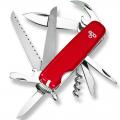 Нож складной EGO TOOLS A01.11.2