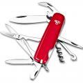Нож складной EGO TOOLS A01.10.1
