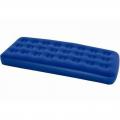 Кровать флок BESTWAY 67001 (188x99x22 см)