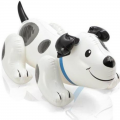 Плот Intex Забавный щенок от 3 лет 106х70см 57521