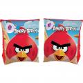 Нарукавники BESTWAY Angry Birds 96100 (23 х 15 см, 3-6 лет)