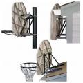 Универсальный крепеж для баскетбольного щита DFC арт. 68628