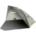 Палатка WoodLand Fishing Tent (0051518)