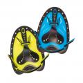 Лопатки для плавания  AQQUATIX Palette Comfort