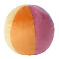Мягкий мяч 10 см