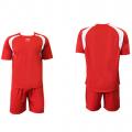 Футбольная форма Капитан