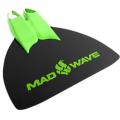 Моноласта MAD WAVE Training Monofin M0653