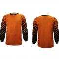 Вратарский свитер ВР-02