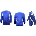 Вратарский свитер ВР-01