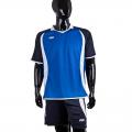Форма футбольная RGX PK-1