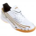 Обувь для зала RGX-106-2