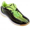 Обувь для зала RGX-D-119