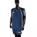 Форма баскетбольная RGX ZJ-02