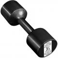 Гантель пластиковая Starter Light 3 кг